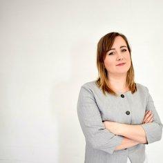 Olga Vitos
