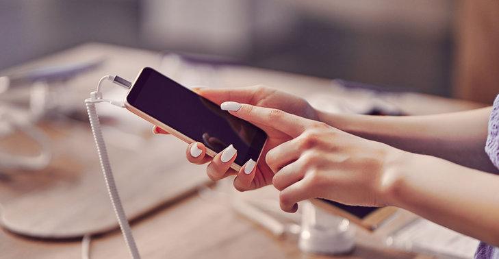 Как выбрать мобильные приложения для образа жизни